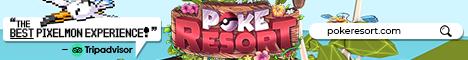 PokeResort