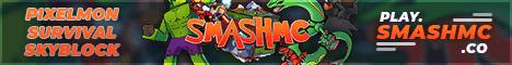 SmashMC