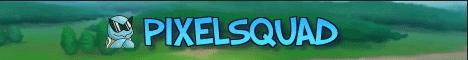 PixelSquad