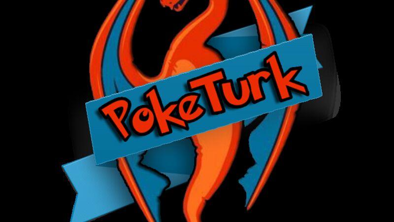PokeTurk