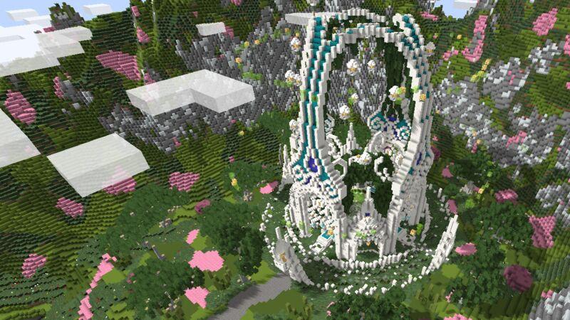 Beautiful Builds
