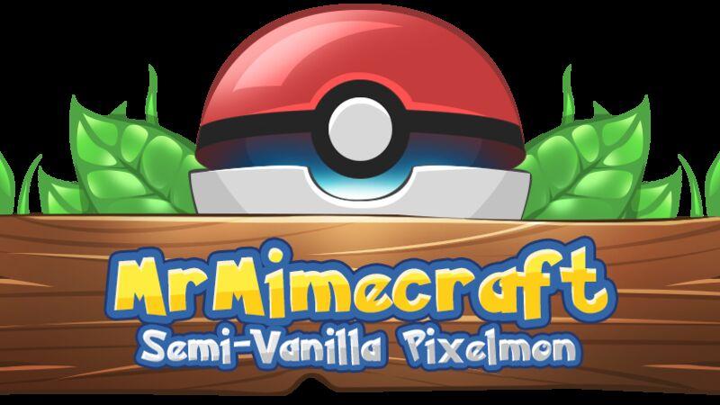 MrMimecraft