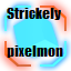 strickly-Pixelmon