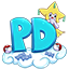 PokeDream Pixelmon Server
