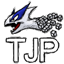 Pixelmon Prison Official TJP