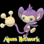 The Aipom Network