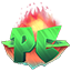 Pixelmon Reforged Server