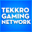 Tekkro Pixelmon Cloud Server
