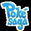 PokeSaga
