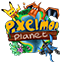 Pixelmon Planet