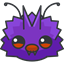 NightsEdge Pixelmon