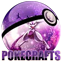 PokeCrafts