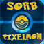 SORB Pixelmon Cracked Server