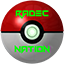 Radec Nation Pixelmon