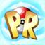 Serveurs Pixelmon