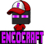 Encocraft Pixelmon