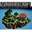 CanariasCraft Pixelmon