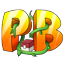 PokeBlast Pixelmon