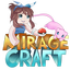 MirageCraft Survival Pixelmon