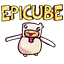 play.epicube.fr