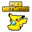play.pika-network.net