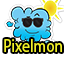 CloudPixelmon