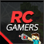 RC Gamers-